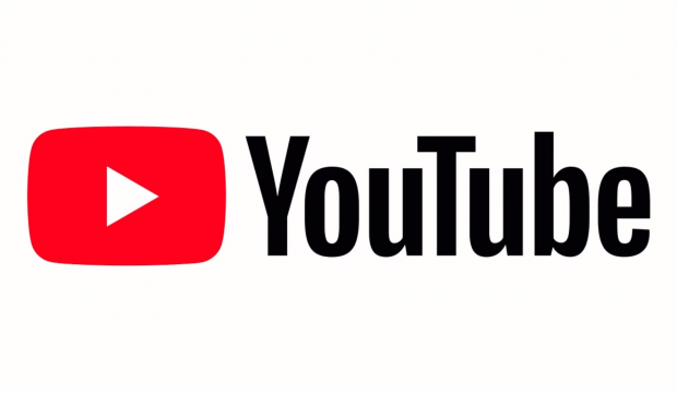 youtube has a new logo